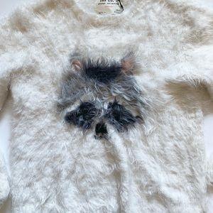 6c1b1b27a855 Zara Shirts   Tops